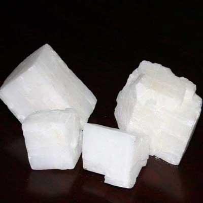 Calcium   Carbonate   Sorting